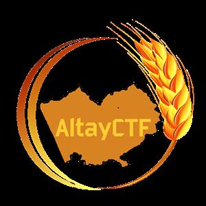 AltaySchoolCTF – 2019