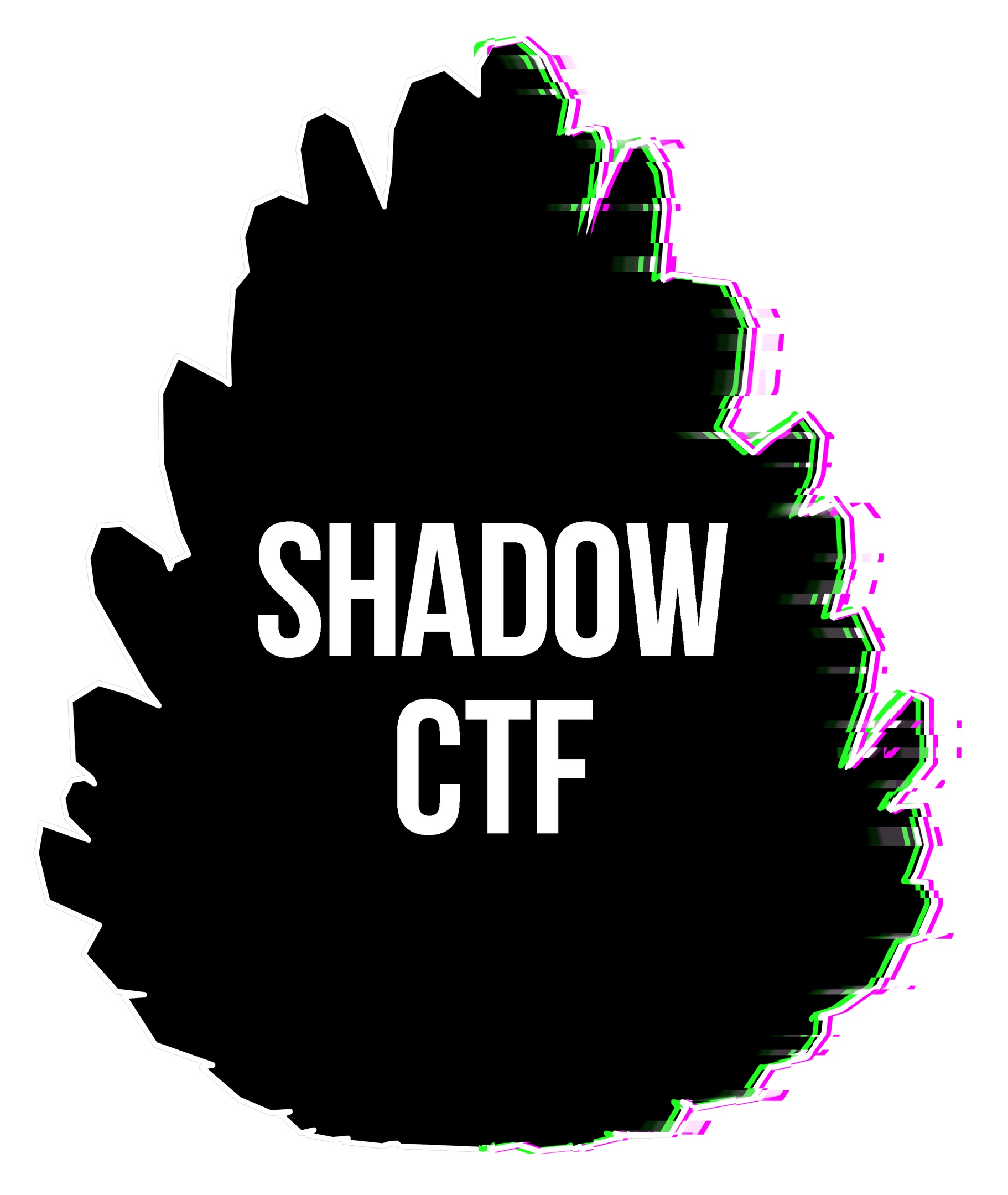 ShadowCTF School 2019