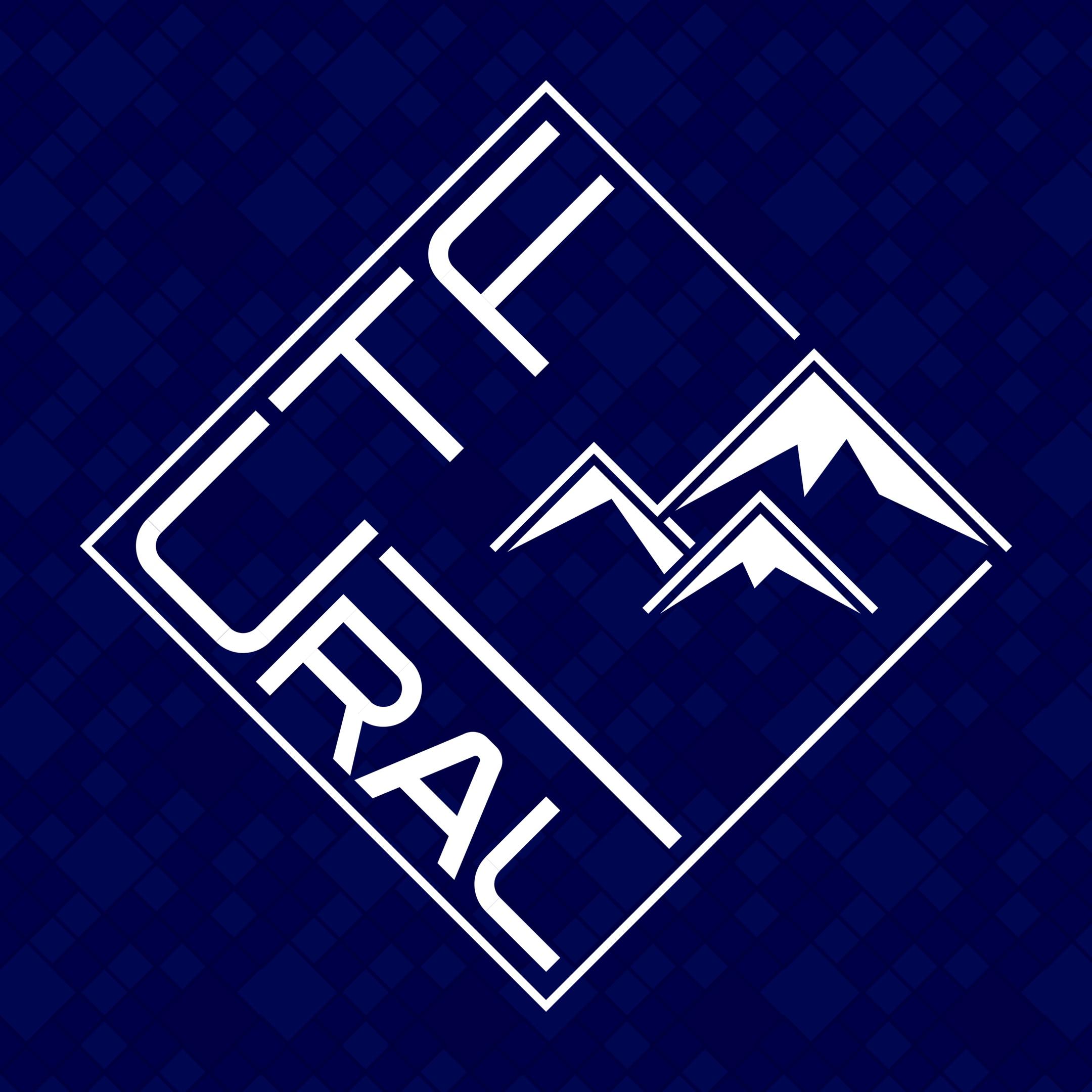 Соревнования UralCTF