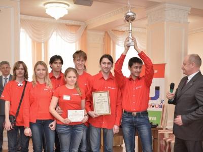 SibirCTF 2014