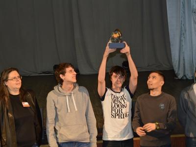 AltayCTFSch – 2016