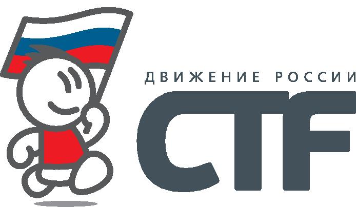 ctfnews