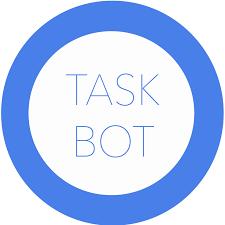 task_bot