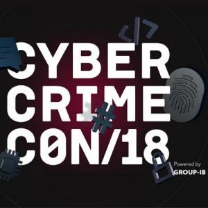 CyberCrimeCon