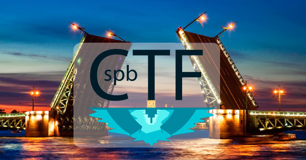 spbCTF